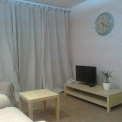 Мини-отель Полет комната для гостей фото 4