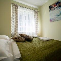 Отель Platinum Towers E-Apartments Польша, Варшава - отзывы, цены и фото номеров - забронировать отель Platinum Towers E-Apartments онлайн детские мероприятия фото 2