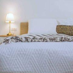 Отель Domus Lux Houses by Konnect Греция, Корфу - отзывы, цены и фото номеров - забронировать отель Domus Lux Houses by Konnect онлайн фото 9