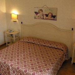 Отель Santa Lucia Le Sabbie Doro Чефалу комната для гостей фото 5