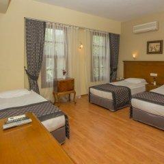 Argos Hotel Турция, Анталья - 1 отзыв об отеле, цены и фото номеров - забронировать отель Argos Hotel онлайн