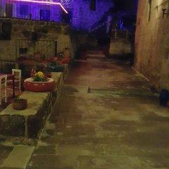 Cappadocia Ihlara Mansions & Caves Турция, Гюзельюрт - отзывы, цены и фото номеров - забронировать отель Cappadocia Ihlara Mansions & Caves онлайн фото 11