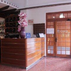 Hotel Ramis интерьер отеля фото 2