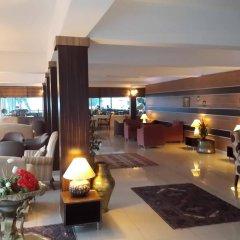 Etap Altinel Canakkale Турция, Гузеляли - отзывы, цены и фото номеров - забронировать отель Etap Altinel Canakkale онлайн гостиничный бар
