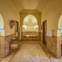"""Отель """"Luxury Villa in Four Seasons Resort, Sharm El Sheikh Египет, Шарм эль Шейх - отзывы, цены и фото номеров - забронировать отель """"Luxury Villa in Four Seasons Resort, Sharm El Sheikh онлайн развлечения"""