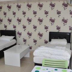 Ottoman Antep Турция, Газиантеп - отзывы, цены и фото номеров - забронировать отель Ottoman Antep онлайн сейф в номере