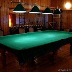 Lion Bridge Hotel Park гостиничный бар