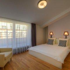 Отель Rybna 9 Apartments Чехия, Прага - отзывы, цены и фото номеров - забронировать отель Rybna 9 Apartments онлайн фото 13
