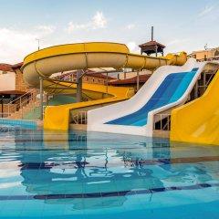 Отель Armas Labada - All Inclusive бассейн