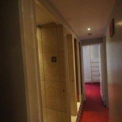 Отель Green Park Guest House интерьер отеля фото 3