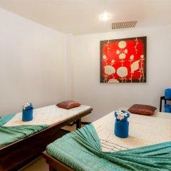 Отель Club Bamboo Boutique Resort & Spa спа фото 2