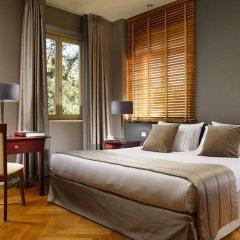 Hotel Principe Torlonia комната для гостей фото 2