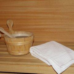 Отель First Hotel Ideon Gästeri Швеция, Исследовательский парк Идеон - отзывы, цены и фото номеров - забронировать отель First Hotel Ideon Gästeri онлайн сауна