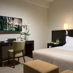 Ein Kerem Hotel Израиль, Иерусалим - отзывы, цены и фото номеров - забронировать отель Ein Kerem Hotel онлайн комната для гостей фото 3