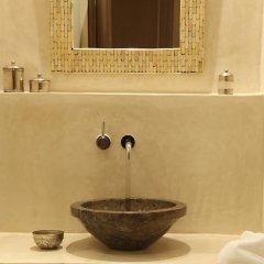 Отель Riad Joya Марракеш фото 4