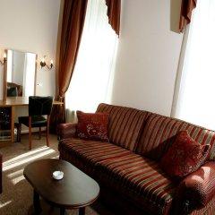 Гостиница Марко Поло Санкт-Петербург в Санкт-Петербурге - забронировать гостиницу Марко Поло Санкт-Петербург, цены и фото номеров фото 3