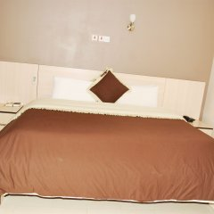 Parkview Astoria Hotel комната для гостей фото 4
