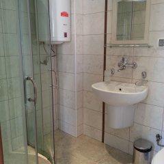Отель Апарт-Отель Menada Dawn Park Болгария, Солнечный берег - отзывы, цены и фото номеров - забронировать отель Апарт-Отель Menada Dawn Park онлайн ванная фото 2