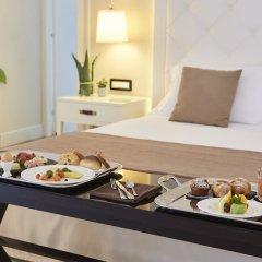 Отель I Monasteri Golf Resort Сиракуза в номере фото 2