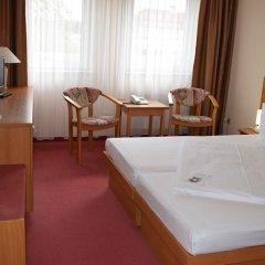 astral Inn Hotel Leipzig Лейпциг фото 7