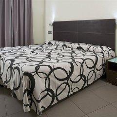 Отель Apartamentos Los Girasoles II комната для гостей фото 5