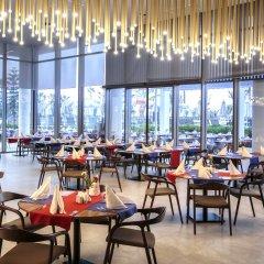 Отель Riolavitas Resort & Spa - All Inclusive гостиничный бар