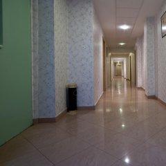 Slavyanska Beseda Hotel интерьер отеля
