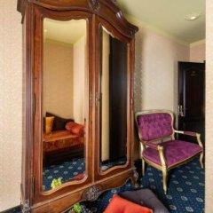 Отель Sofijos Rezidencija Литва, Гарлиава - отзывы, цены и фото номеров - забронировать отель Sofijos Rezidencija онлайн фото 2