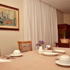 Hotel Diana Поллейн фото 12