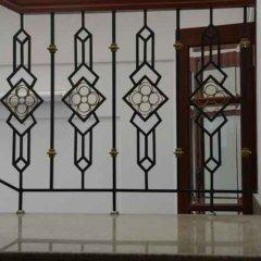 Отель Lakeside Palace Hotel Вьетнам, Ханой - отзывы, цены и фото номеров - забронировать отель Lakeside Palace Hotel онлайн гостиничный бар