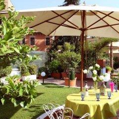 Hotel Portamaggiore фото 7