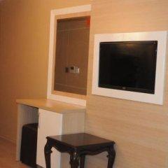 Laville Турция, Кахраманмарас - отзывы, цены и фото номеров - забронировать отель Laville онлайн