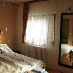 Отель Hostel Oasis Сербия, Белград - отзывы, цены и фото номеров - забронировать отель Hostel Oasis онлайн комната для гостей фото 5
