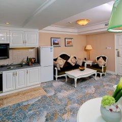 Отель Central Hotel Jingmin Китай, Сямынь - отзывы, цены и фото номеров - забронировать отель Central Hotel Jingmin онлайн в номере