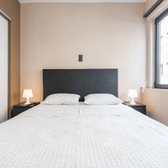 Отель Prime Team Apartments Греция, Афины - отзывы, цены и фото номеров - забронировать отель Prime Team Apartments онлайн комната для гостей фото 3