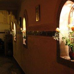 Отель Dar Al Kounouz Марокко, Марракеш - отзывы, цены и фото номеров - забронировать отель Dar Al Kounouz онлайн помещение для мероприятий