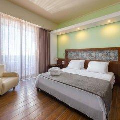 Отель GQ Hotel and Club Греция, Родос - отзывы, цены и фото номеров - забронировать отель GQ Hotel and Club онлайн комната для гостей
