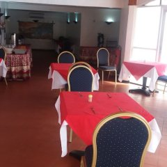 Sunu Hotel (Ex-Sarges Hotel) in Kololi, Gambia from 80$, photos, reviews - zenhotels.com hotel bar
