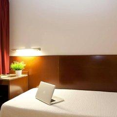 Hotel Amrey Sant Pau удобства в номере фото 2