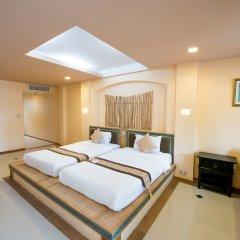 Отель Koh Tao Montra Resort Таиланд, Мэй-Хаад-Бэй - отзывы, цены и фото номеров - забронировать отель Koh Tao Montra Resort онлайн удобства в номере