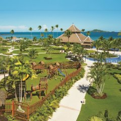 Отель Intercontinental Playa Bonita Resort & Spa фото 8