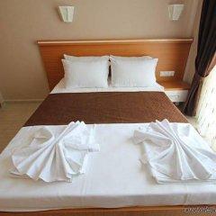 Diana Suite Hotel Турция, Олюдениз - отзывы, цены и фото номеров - забронировать отель Diana Suite Hotel онлайн комната для гостей фото 3