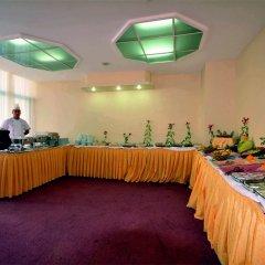 Отель BALIM Мармарис помещение для мероприятий