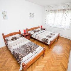 Отель Alexandria Сербия, Белград - отзывы, цены и фото номеров - забронировать отель Alexandria онлайн детские мероприятия