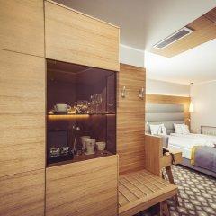 Hotel Vivaldi удобства в номере фото 2