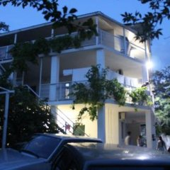 Гостиница Rodnoe mesto Tuapse фото 5