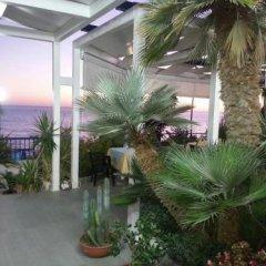 Hotel Mareblu Амантея