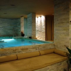 Hotel Della Valle Агридженто бассейн фото 3