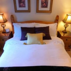Thorpe Cottage Country Guest House in Ashbourne, United Kingdom from 102$, photos, reviews - zenhotels.com photo 2