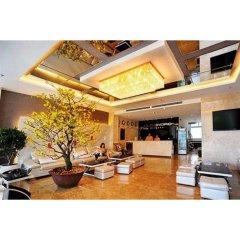 Отель DENDRO Нячанг гостиничный бар